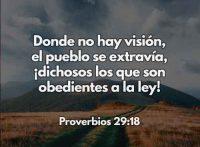proverbios-29-18-dev