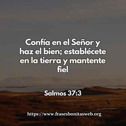 salmos-37-3-fiel