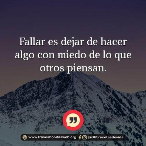 sin-miedo-a-fallar