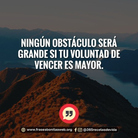 voluntad-de-vencer