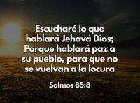 salmos-85-8