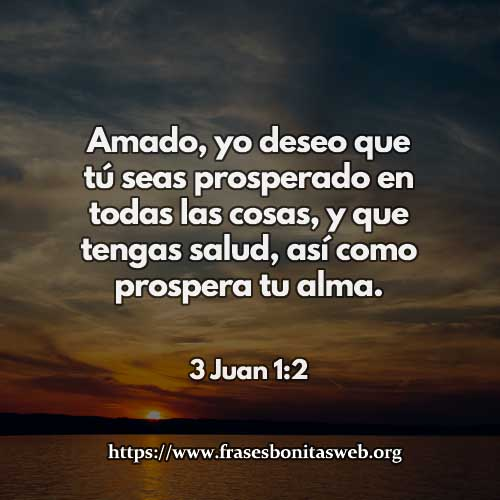 3-Juan-1-2