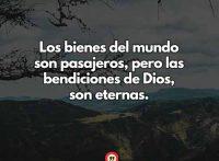 bendiciones-eternas-de-Dios