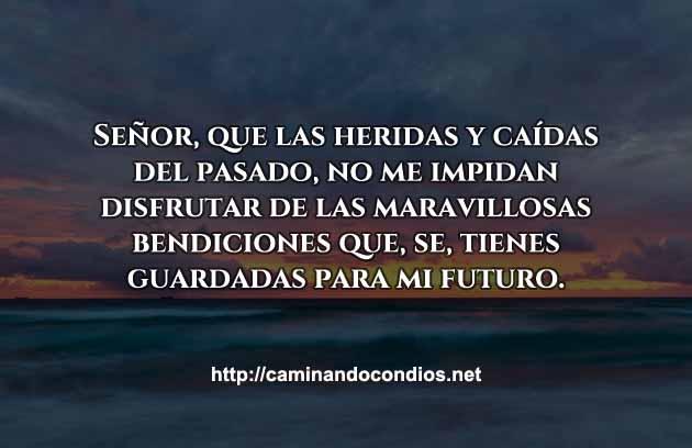 maravilloso-futuro-con-Dios