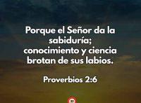 proverbios-2-6-sabiduria