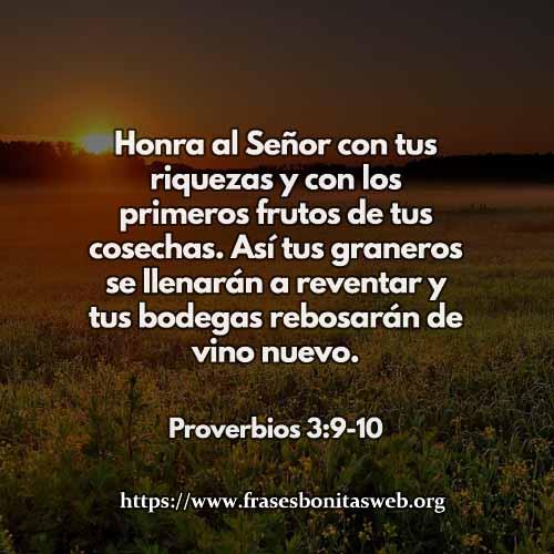 proverbios--3-9-10
