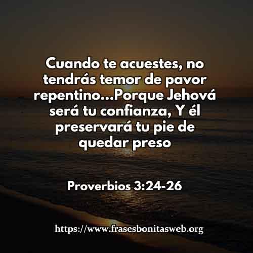 proverbios3-24-26-dev