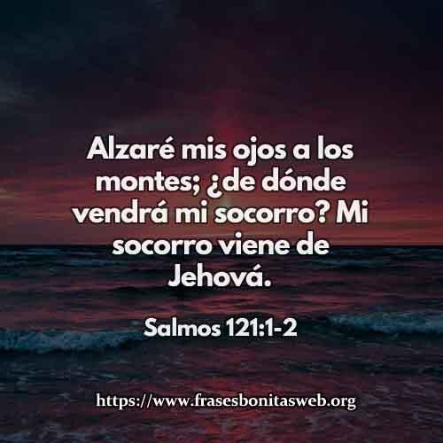 salmos-121-1-2