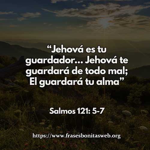 salmos-121-5-7-dev