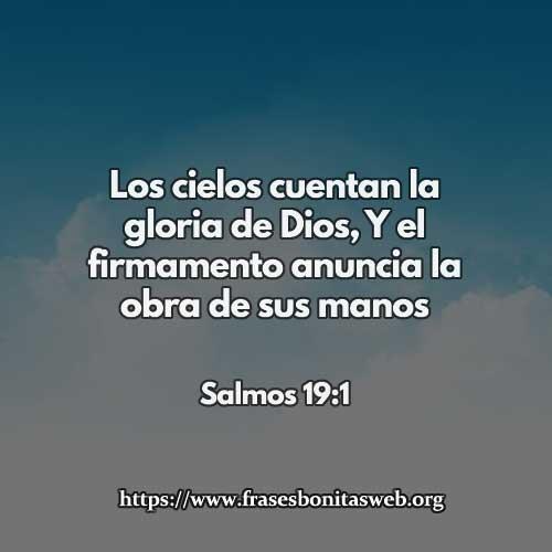 salmos-19-1-CCDIOS