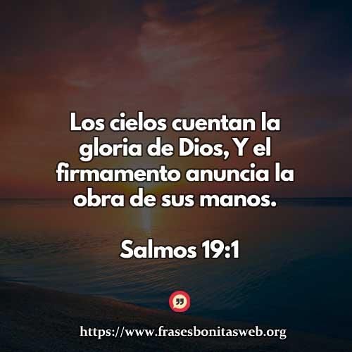 salmos-19-1