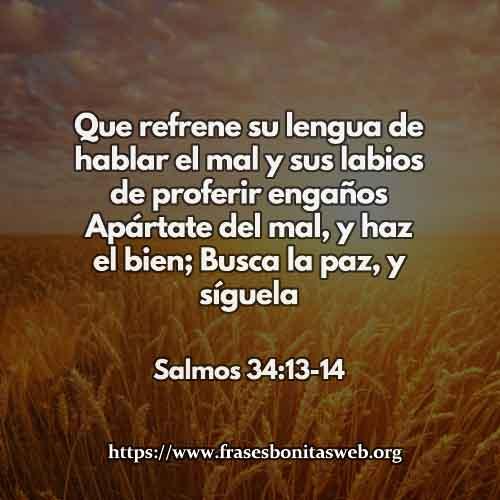 salmos-34-13-14