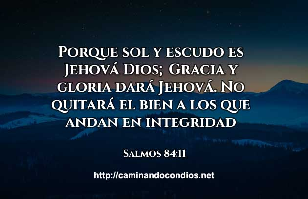salmos-84-11-dev