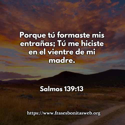 salmos139-13