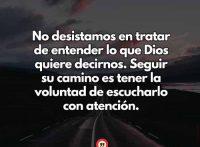 seguir-los-caminos-de-Dios