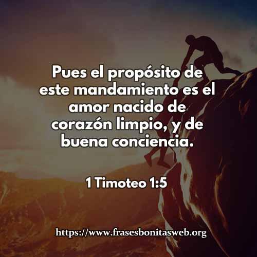 1-timote-1-5-ccDios
