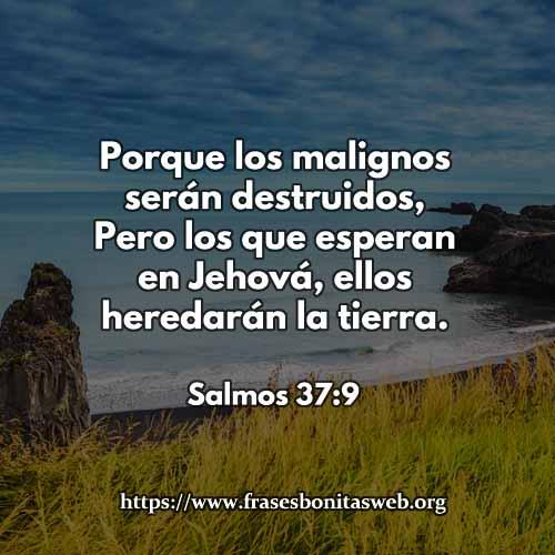 salmos-37-9-dev