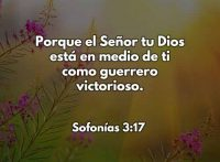 sofonias-3-17