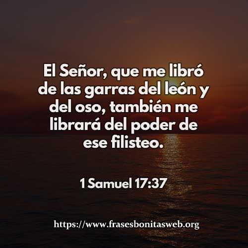 1-samuel-17-37-dev