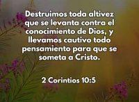 2-corintios-10-5-ccDios