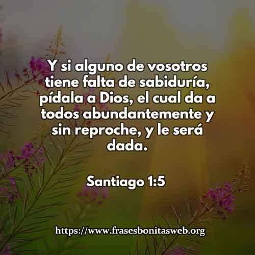 SANTIAGO-1-5-ccDios