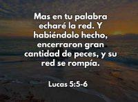 lucas-5-56