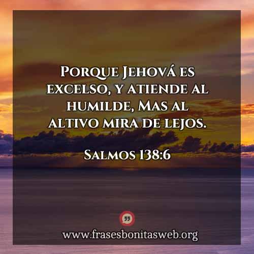 salmos-138-6-dev