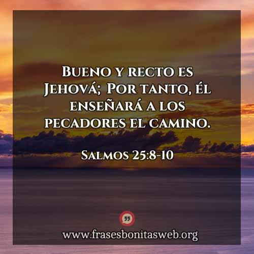 salmos-25-8-10