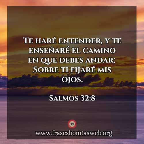salmos-32-8-dev
