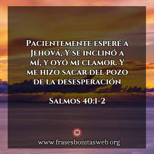 salmos-40-1-2-oracion