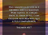 salmos-45-7-dev