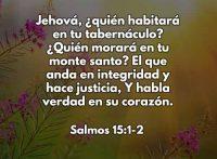 salmos15-1-2-dev