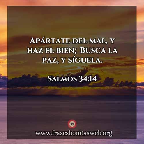 salmos34-14-devocional