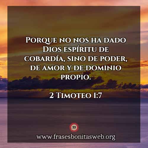 2-timoteo-1-7-salmos-poderosos