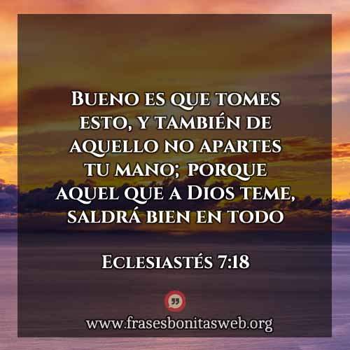 eclesiastes-7-8-dev