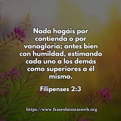 filipenses2-3