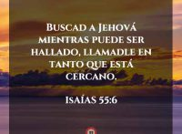 isaias55-6-dev