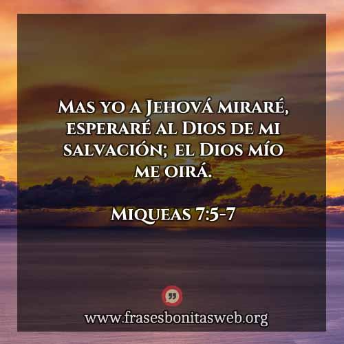 miqueas57