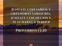 proverbios13-20-dev