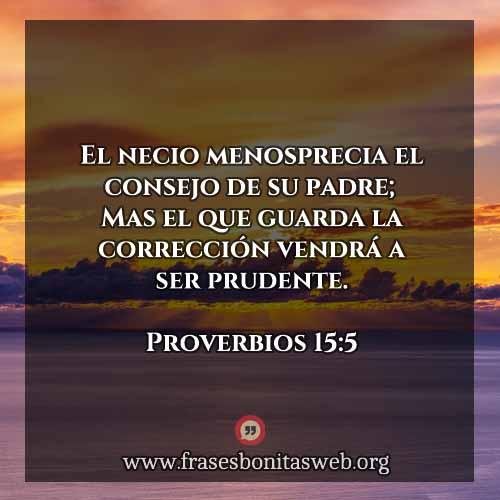 proverbios15-5-dev