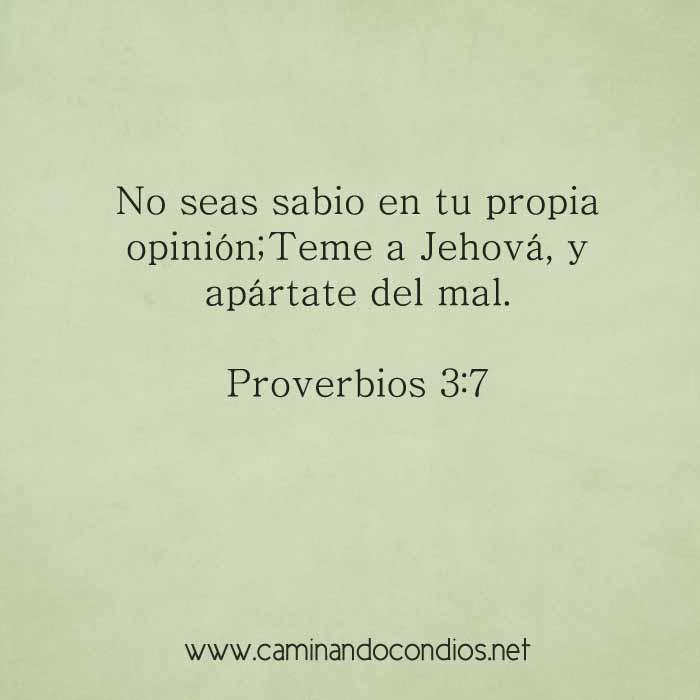 proverbios3-7-dev
