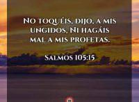 salmos-105-15