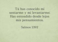 salmos-139-2