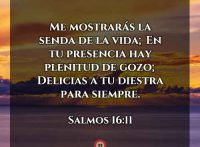 salmos-16-11-dev