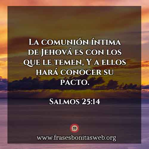 salmos-25-14-dev