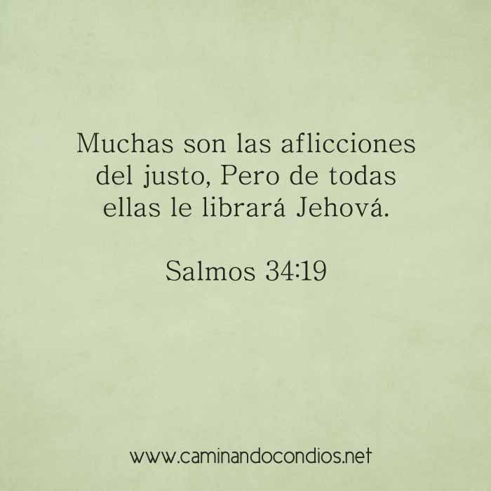 salmos34-19-dev