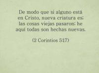 2corintios517