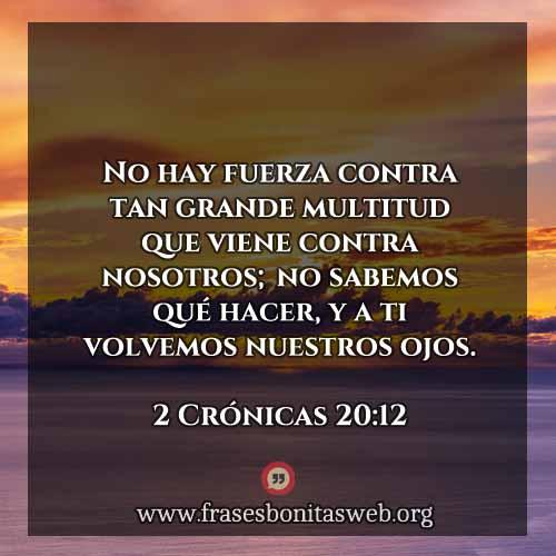 2cronicas2012