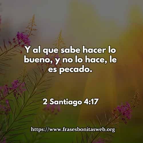 2santiago417-de