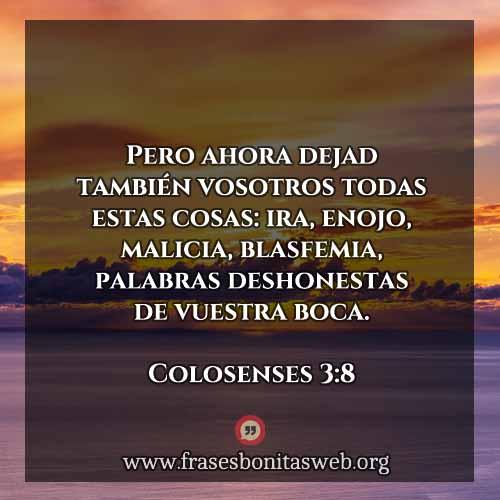 colosenses-3-8-e-dev